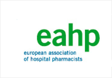 22nd Congress of the EAHP