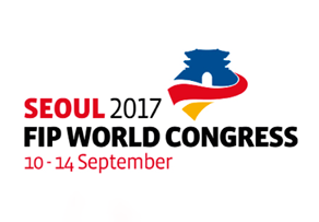 FIP World Congress of Pharmacy and Pharmaceutical Sciences 2017